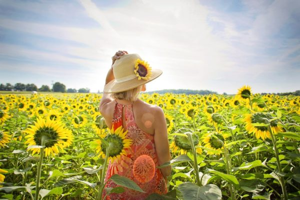 Vitamin D:: What You NEED to Know!