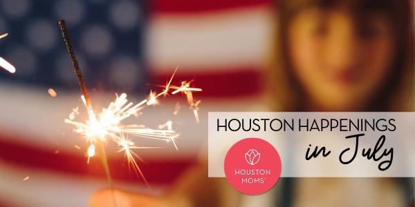 "Houston Moms ""A Houston Moms' Guide to July 2020:: Re-Opening and Virtual Event Info"" #houstonmoms #houstonmomsblog #momsaroundhouston"
