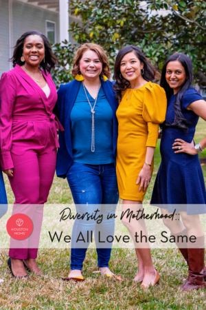Copy of Diversity in Motherhood__ We All Love the Same-3