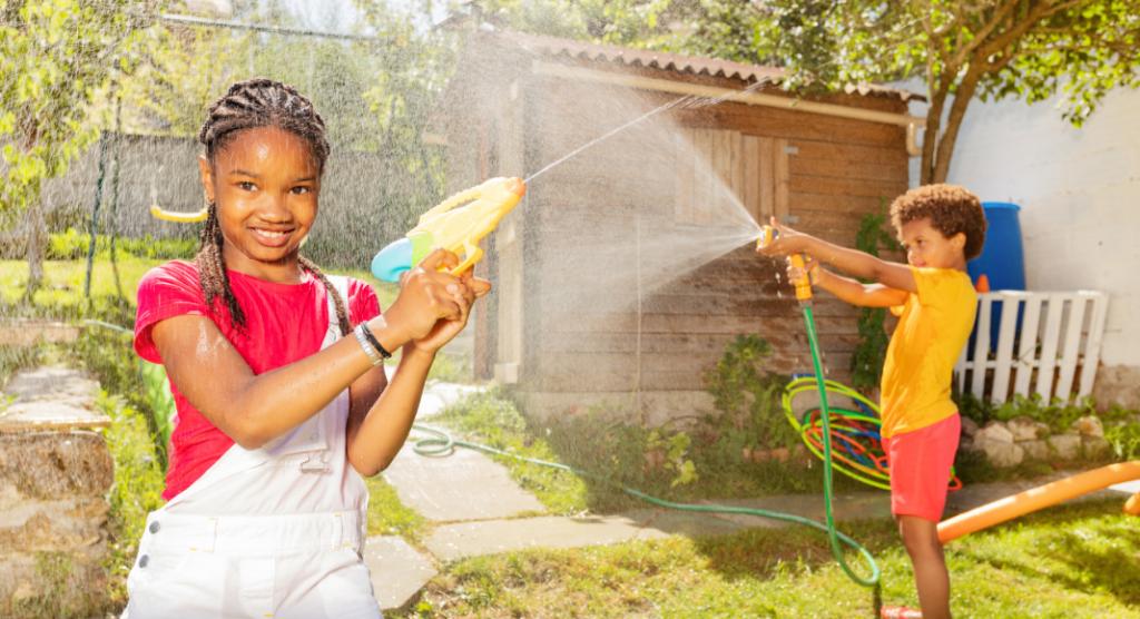 """Houston Moms """"Water Play for Days:: Keeping Cool this Summer"""" #houstonmoms #houstonmomsblog #momsaroundhouston"""