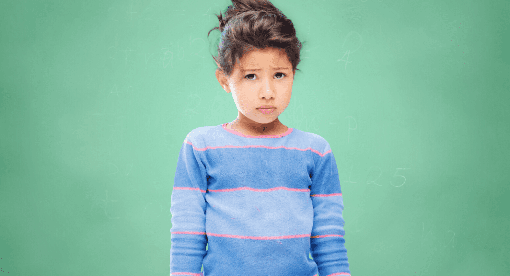 How I'm Helping My Daughter Fight Insecurity