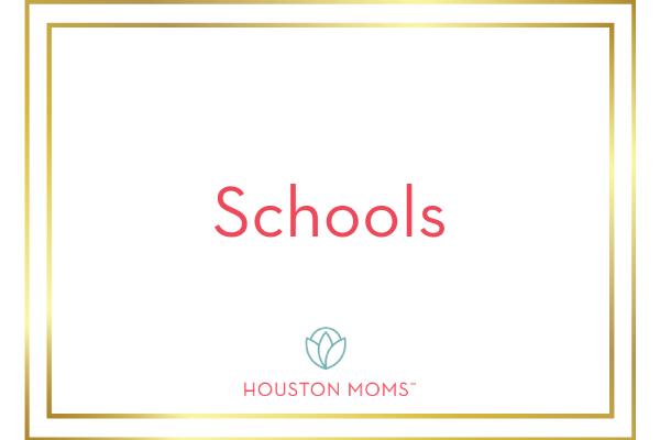 "Houston Moms ""A Houston Moms' School Assistance and Tutoring Resource Guide"" #houstonmoms #houstonmomsblog #momsaroundhouston"