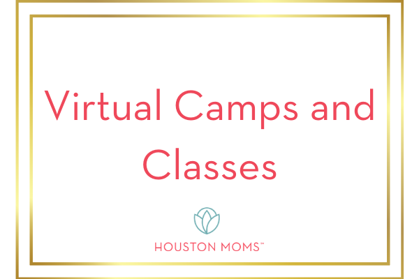 "Houston Moms ""A Houston Moms' School Assistance and Tutoring Resource Guide"" #houstonmoms #houstonmomsblog #momsaroundhouston"