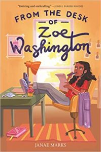 For the Love of Reading:: 11 Must Read Books by Black Authors