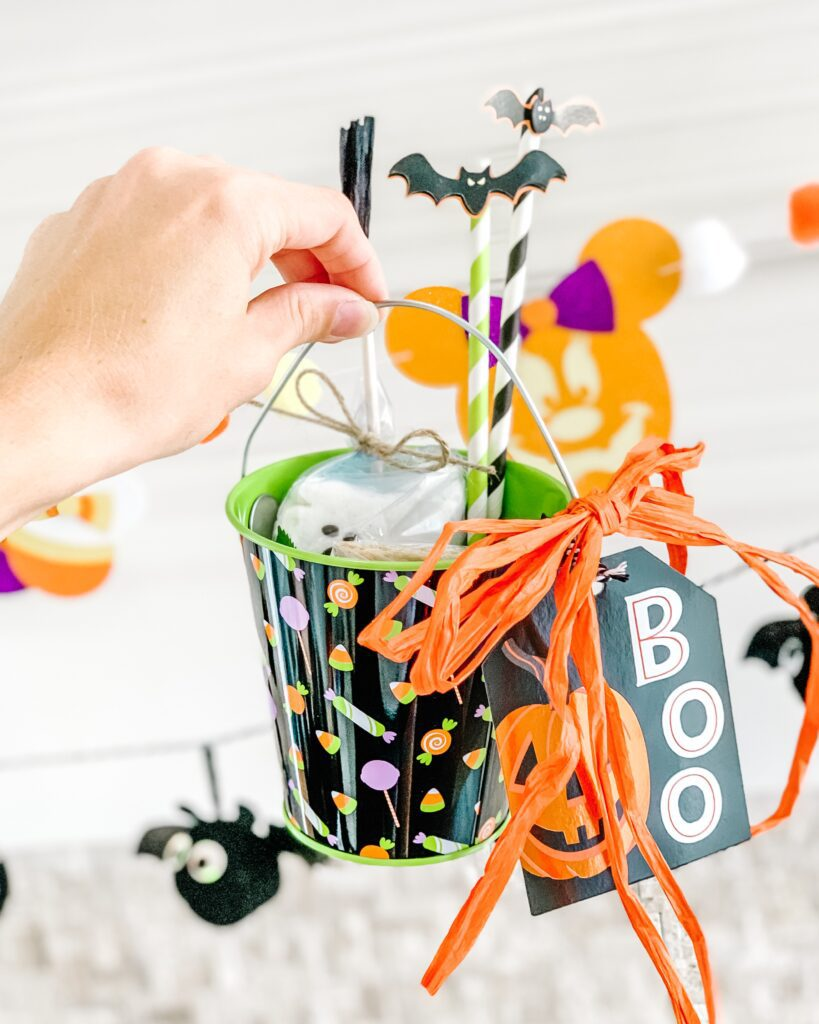 Spooktacular 2020 Friendly Halloween Ideas for Families