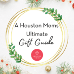 Houston Moms Ultimate Holiday Gift Guide for 2020