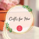 Houston Moms Ultimate Gift Guide For Her