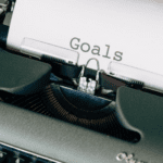 Setting Goals for 2021:: Let's Not