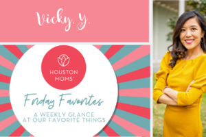 WP Friday Favorites Graphic-2