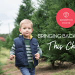 Bringing Back the Real This Christmas {Making Memories!}