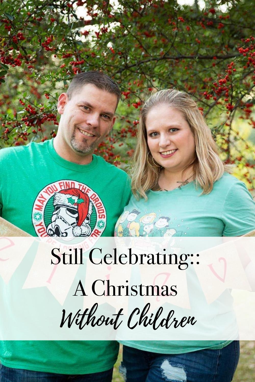 "Houston Moms ""Still Celebrating:: A Christmas Without Children"" #houstonmoms #houstonmomsblog #momsaroundhouston"