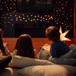 Family Holiday Movies to watch on Netflix in 2020