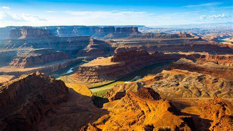 America the Beautiful:: 63 Reasons to Love our National Parks