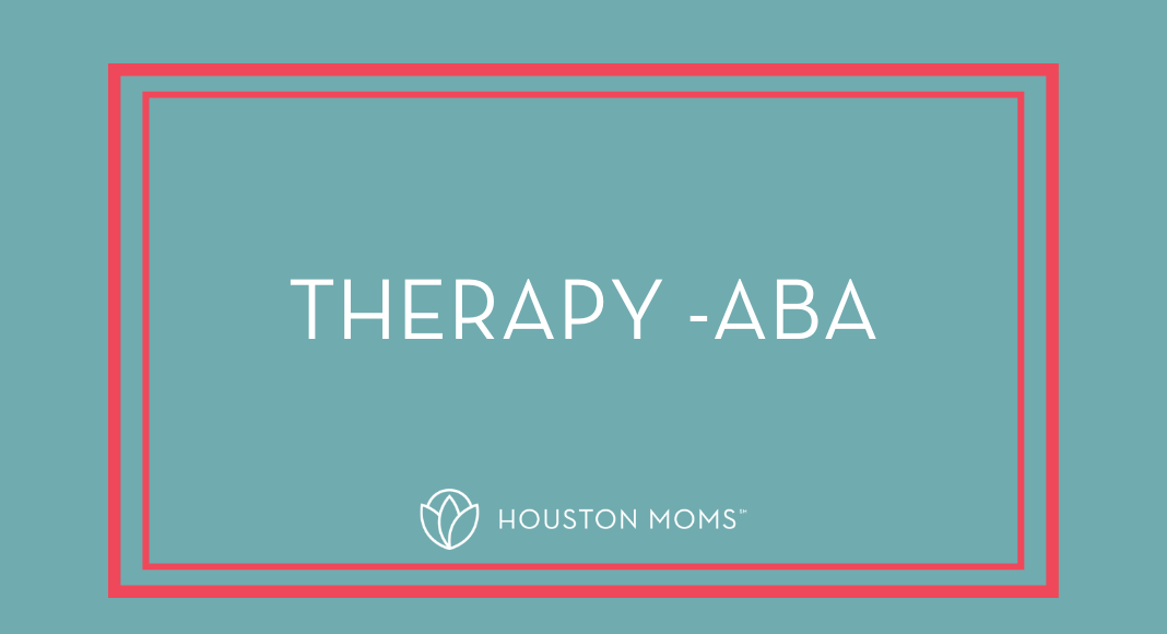 Houston Moms' Medical and Wellness Guide 2021 #Houstonmoms #houstonmomsblog #momsaroundhouston