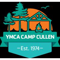 camp_cullen