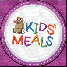 kids-meals_logo