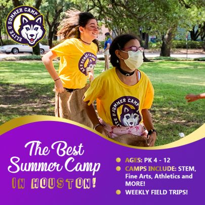 Elite_summer_camp