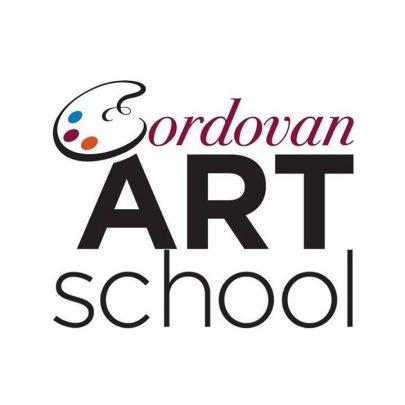 cordovan_art_school