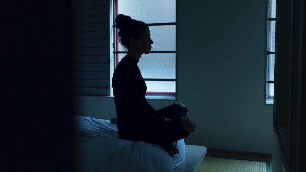 Postpartum Depression Hurts