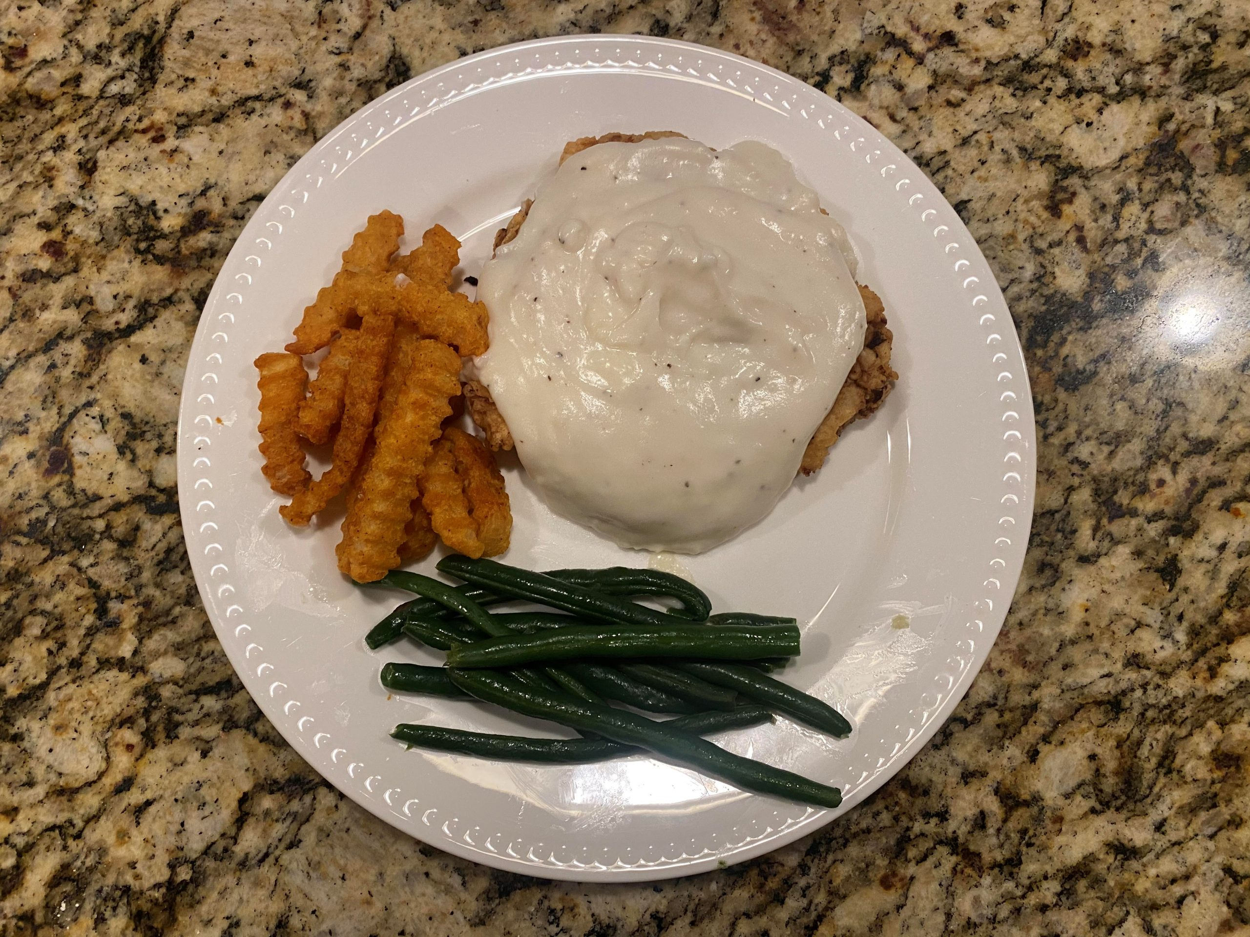 Mom Meal Memories: Recipes Made Easy with Pioneer