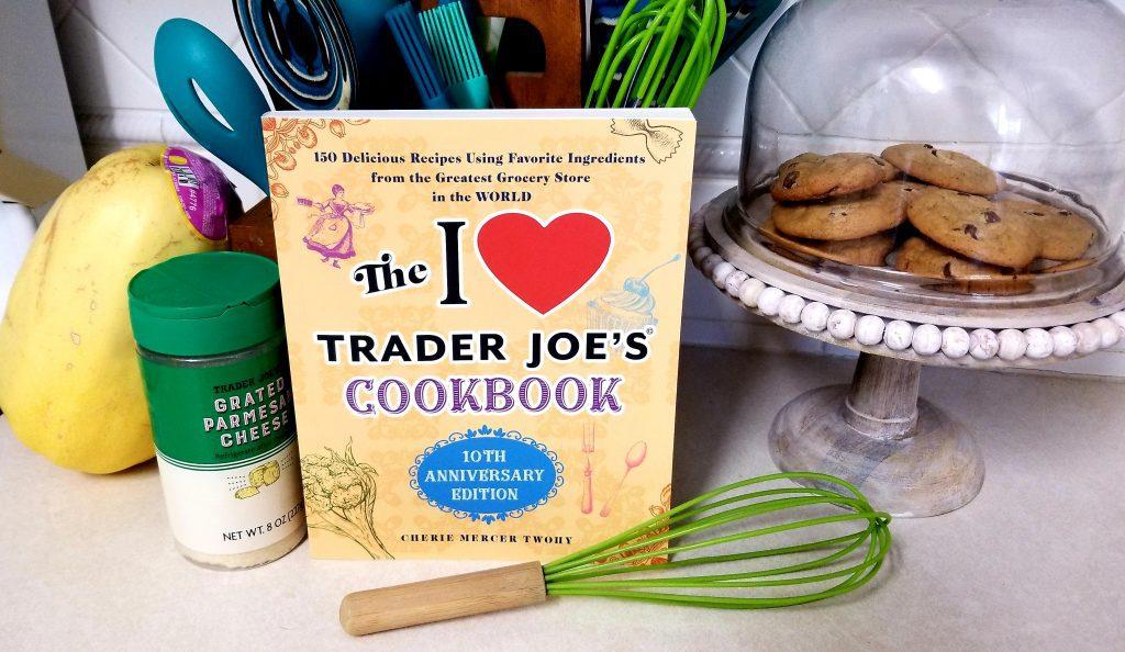 Trader Joe's: Always in My Cart