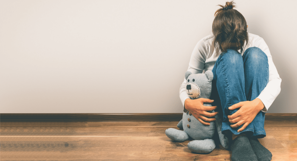 How to Love on Someone After a Miscarriage